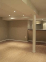 basements Etobicoke 3