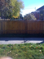 custom-4-ft-fence