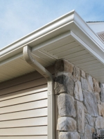 eavestrough-soffit-facia