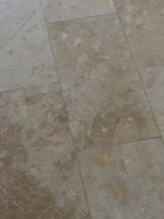 8-x-24-travertine