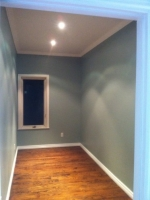 Interior Renovation Toronto