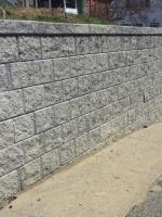 retaiing-wall-1