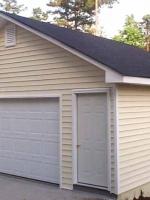 vinyl-siding-garage