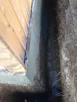 waterproofing-6