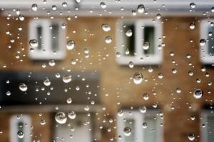 rain-house-300x199