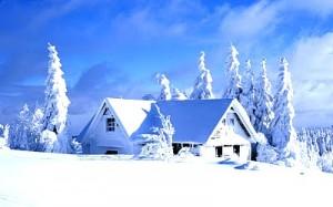 winter_chalet