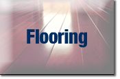 Flooringbutton5