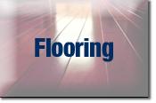 Flooringbutton5