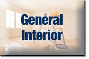 General Interior