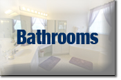 bathroomsbutton5
