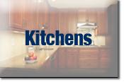 kitchensbutton5