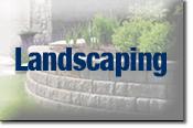 landscapingbutton5