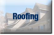 roofsbutton5