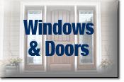 windowsbutton5