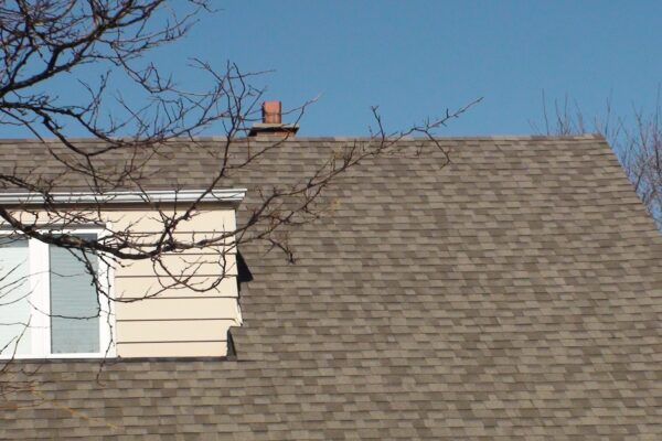 Roof Renovation - Pitched Roof - Toronto - GTA