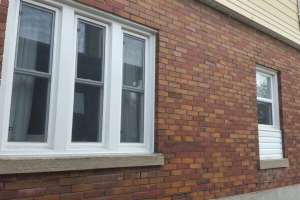 Window door renovation - Window - Toronto - GTA