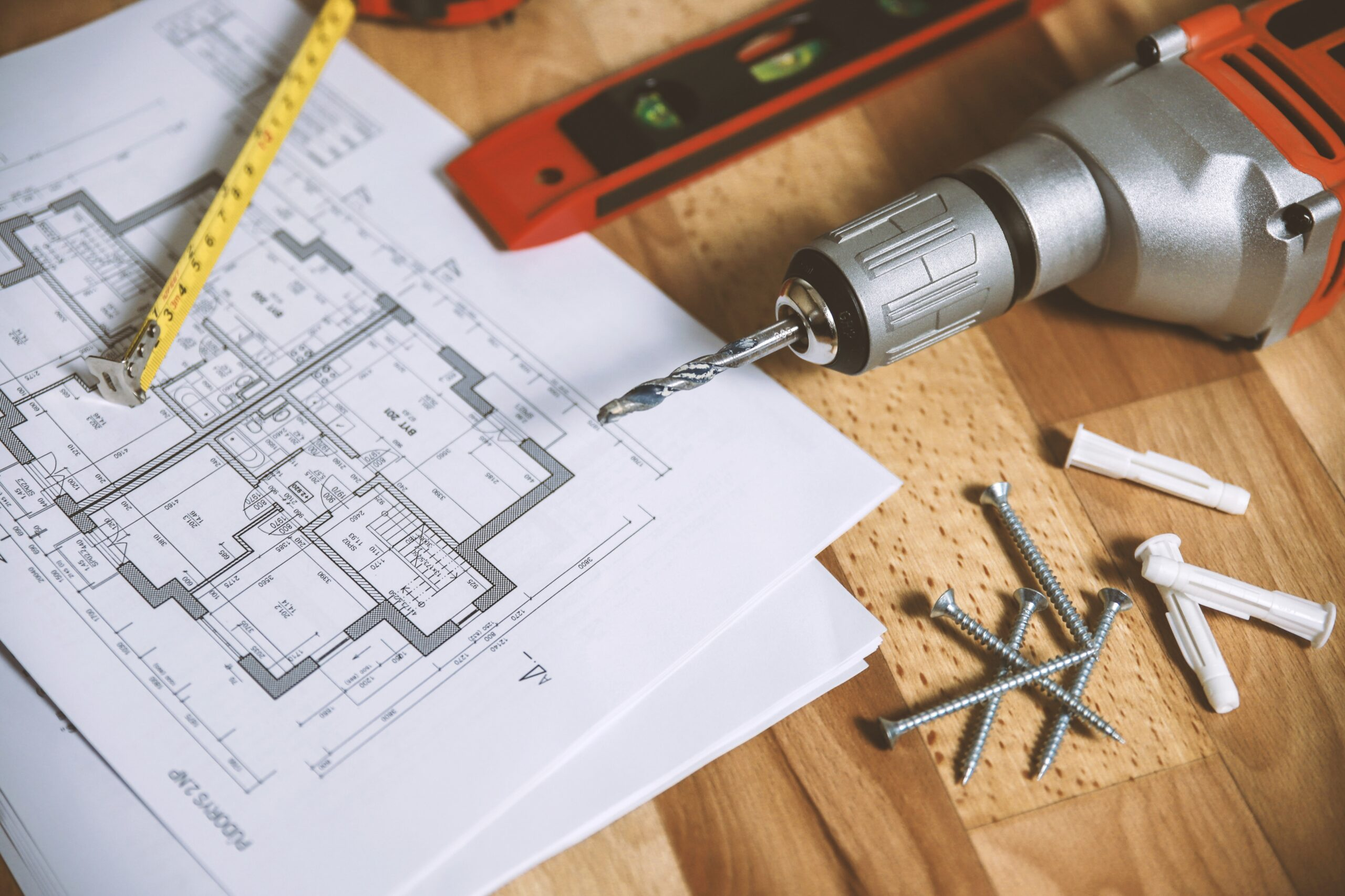 Renovation Pricing Uncovered